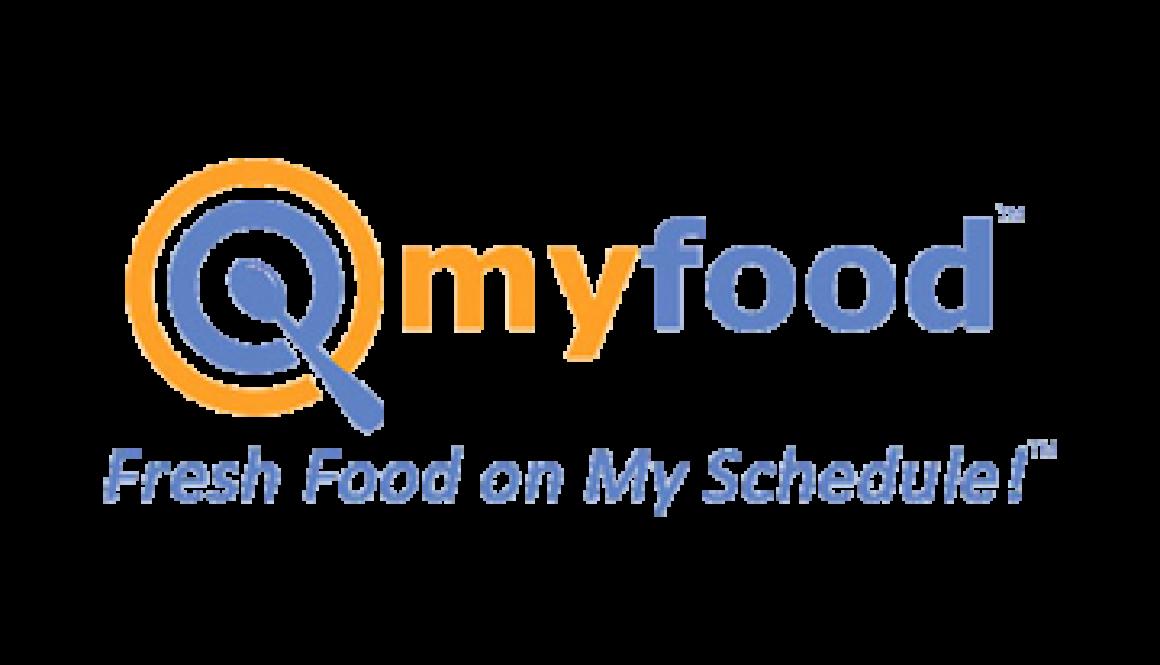 Qmyfood