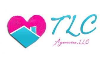 TLC Agencies Logo