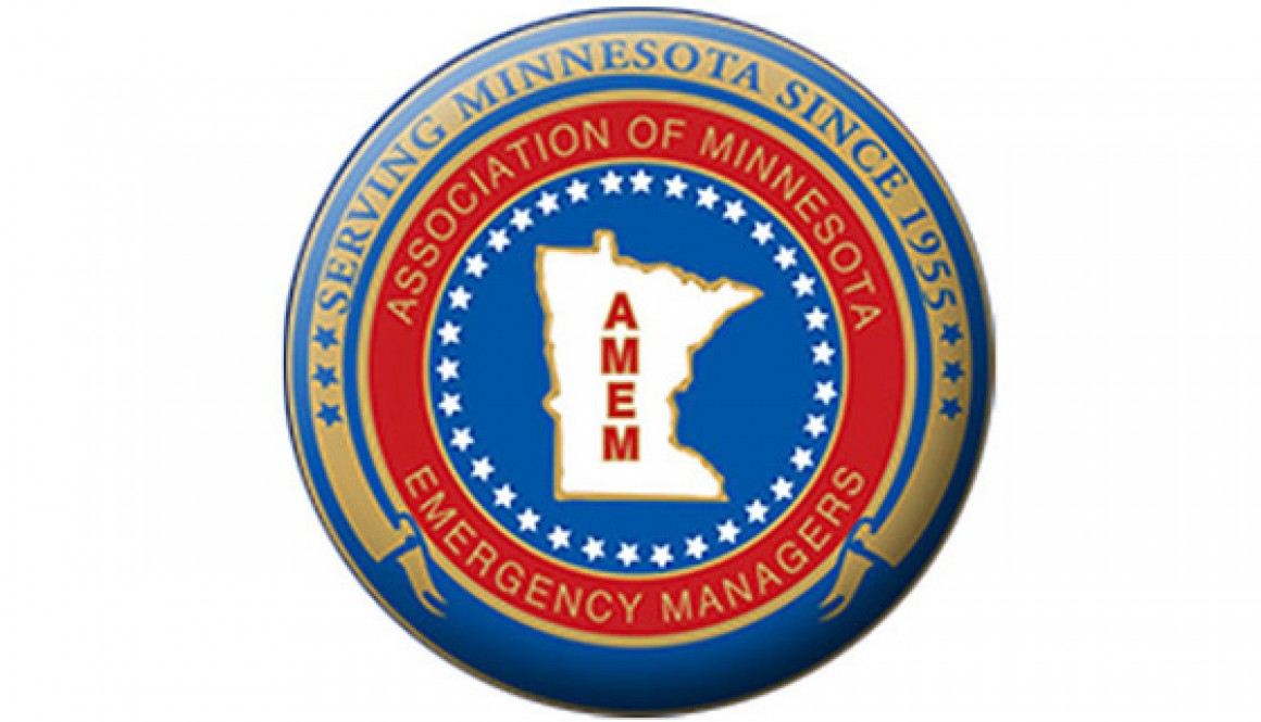 AMEM – Association of Minnesota Emergency Managers