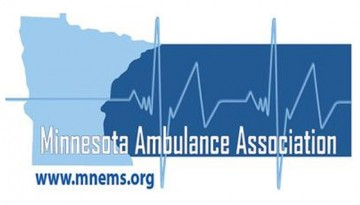 Minnesota Ambulance Association